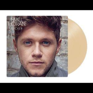 Niall Horan Flicker Vinyl